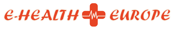 E-Health Europe